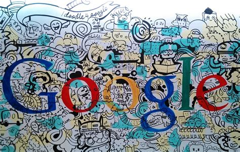 doodle 4 results 2014 what can you do for the philippines wants you to