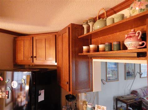 kitchen cabinets in brton kitchen cabinets and renovation the burton workshop