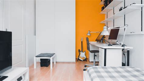 free online home office design free images floor building home workspace loft