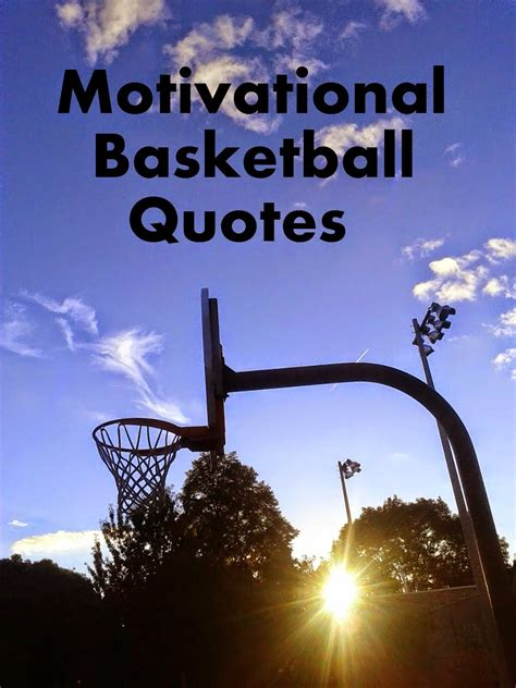 inspirational basketball quotes motivational quotes with pictures many mma ufc
