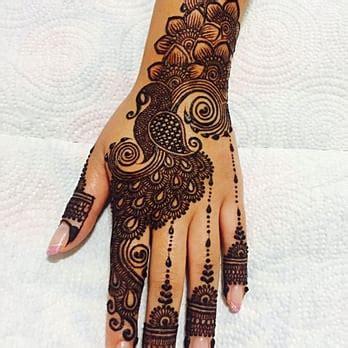 henna tattoo artist san jose maaz henna creations 189 photos 61 reviews henna