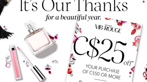 best sephora vib holiday gift card noahsgiftcard - Sephora Vib Gift Card