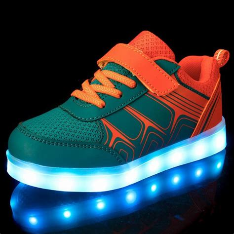 light shoes for toddlers light up sneakers for toddlers 28 images glidekicks