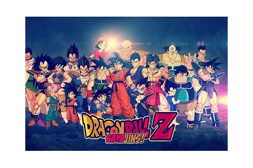 herunterladen dragon z anime dublado hd