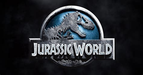 film jurassic world bagus jurassic world nu verkrijgbaar op dvd blu ray en video