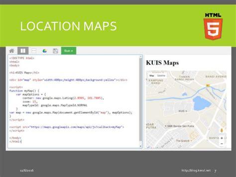 bootstrap hide tutorial bootstrap 4 hide element phpsourcecode net