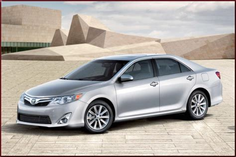 Toyota Sparks 2013 Toyota Camry Parts Trd Parts Accessories Sparks