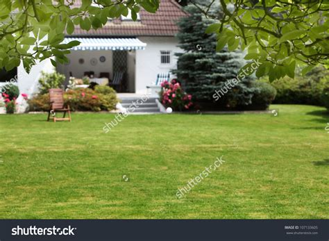 pictures of beautiful gardens for small homes beautifulgardendesign modern luxury homes beautiful garden