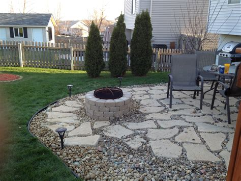 lowes backyard ideas 81 backyard fire pit lowes outdoor fireplaces fire