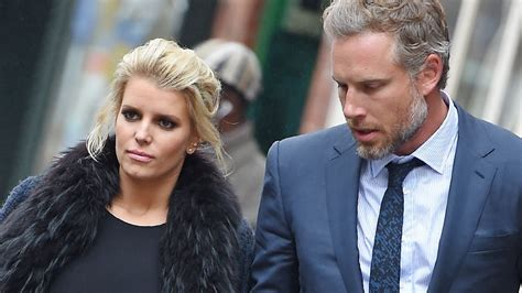 K Fed Tells Go To Rehab by Worried Hubby Eric Johnson Tells To Go