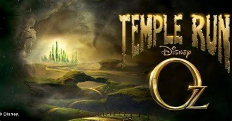 temple run oz full version apk download temple run oz 1 4 0 apk android games apps apk free