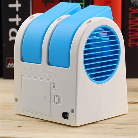 mobile air conditioners mini mobile air conditioner changing products