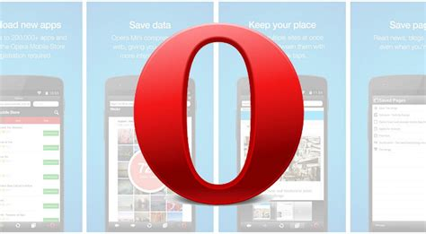 opera mini 4 apk opera mini 7 5 4 apk best fast browser for android wagambo