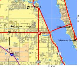 melbourne florida zip code map 32901 zip code melbourne florida profile homes