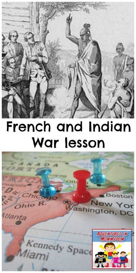 the education of a lessons learned from 33 years in the trenches books 175 best images about mystery of history 4 on
