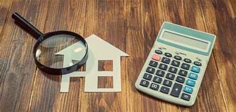 house appraisal cost home appraisal cost how much should you expect to pay