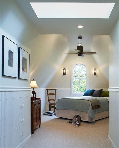 small attic bedroom ideas   home pinterest