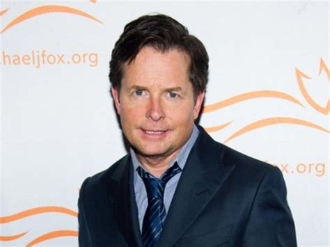 J Fox Mba Course by Marcrix Noticias Canal De Paga Celebra A Michael J Fox