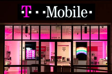 mobile t t mobile debuts unlimited data plan just for 55 empty
