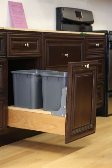 cabinets to go discount 23 best cabinets to go kitchen accessories images on
