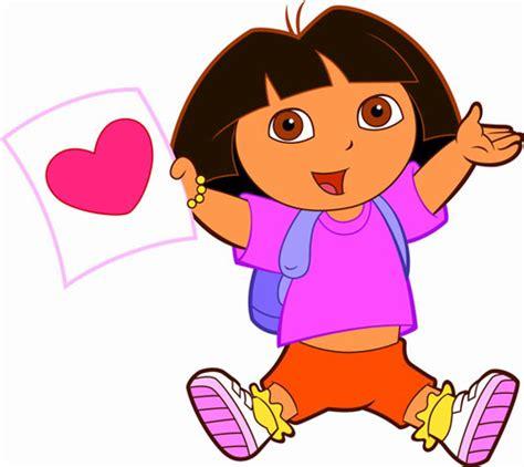 imagenes infantiles en caricatura caro y pedro infantiles recamara para ni 241 as con decorado