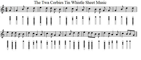 mingulay boat song lyrics the twa corbies the corries chords and lyrics irish folk