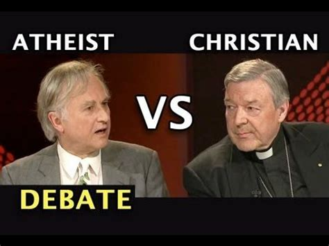 600 atheism vs theism debates 17 best images about 50 shades of grey on pinterest