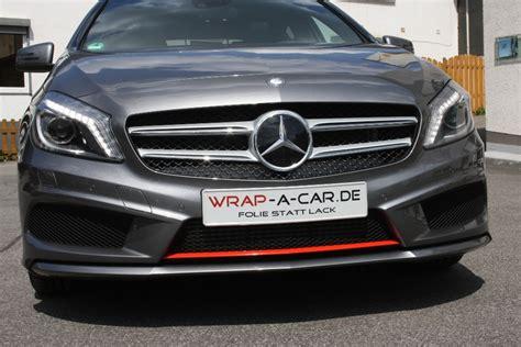 Autofolierung Nrw by Autofolierung Nrw Folierung Mercedes