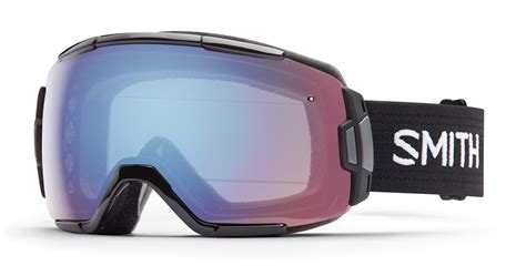 smith optics vice ski goggles snowboard goggles goggle new