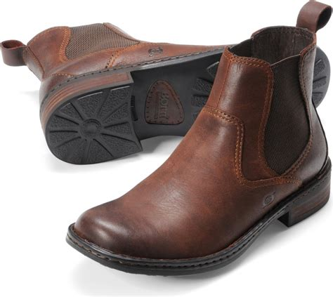 boot styles for men s shoes marsden s shoes