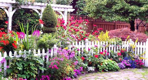 most beautiful gardens most beautiful home gardens in the world most beautiful