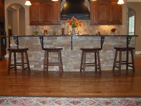 home alan s flooring company