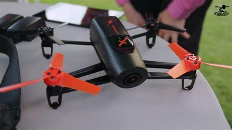 Parrot Ar Drone 3 0 ar drone 3 0 parrot bebop preview
