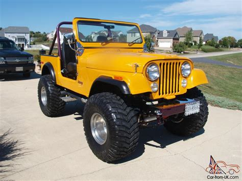 Jeep Cj7 Parts Ebay Jeep Cj7 Parts Images