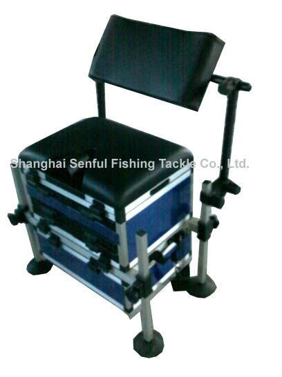 box seat sports fishing seat box se10030 senful china other sports