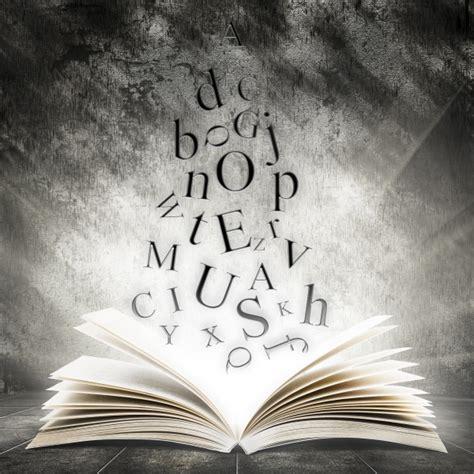 libro huasipungo letras hispnicas letras fotomural oficina libros y letras