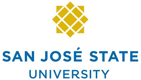 San Jose Mba Classes sjsu logo logonoid
