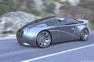 all about sports bmw cars pictures