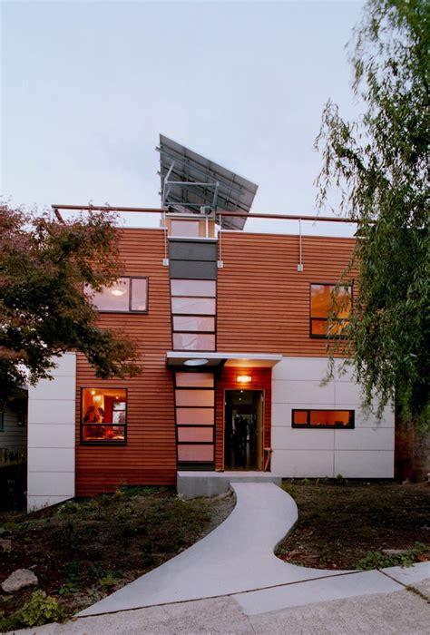 modern solar house plans lovely passive solar house plans decorating ideas