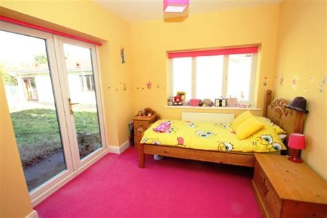 yellow and beige bedroom yellow bedroom design ideas photos inspiration rightmove home ideas