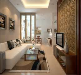 pictures of family rooms for decorating ideas decorating ideas for a narrow family room room