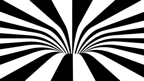 spiral pattern black and white black and white spiral design www imgkid com the image