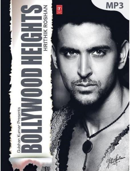 download mp3 from kattappanayile hrithik roshan bollywood heights hrithik roshan mp3 bollymarket com