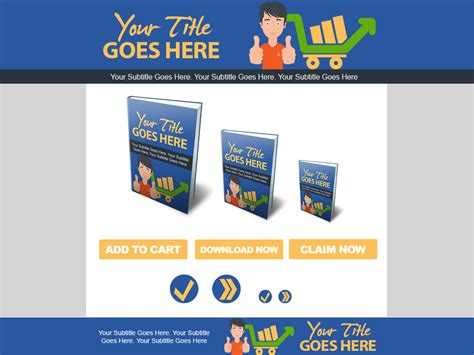 minisite templates marketing minisite plr template may 2015