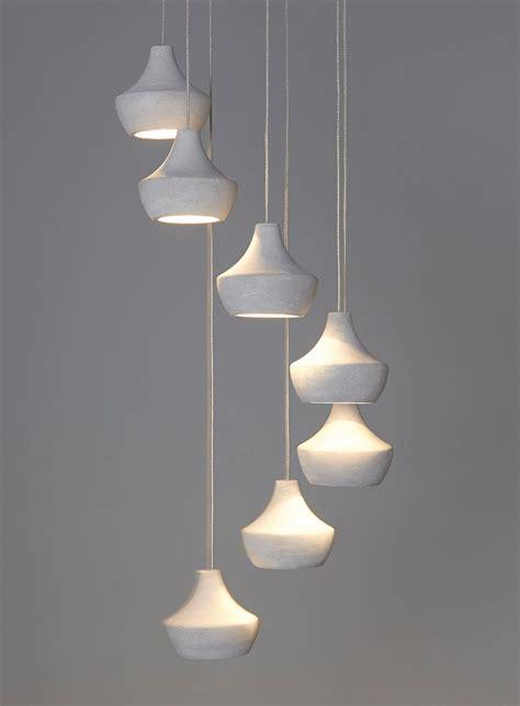 mabel 7 light cluster ceiling lights home lighting