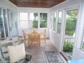 Enclosed Porch Ideas Design Concept Uncategorized Enclosed Porch Design White Image Home Design Concept And Inspiration