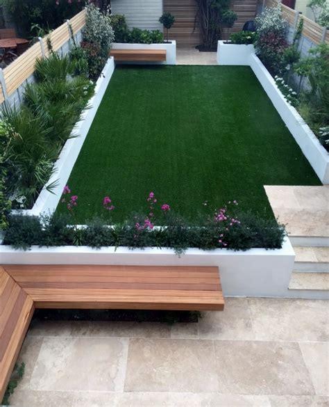 travertine paving patio render block raised beds hardwood fresh gardening ideas page 5 of 301