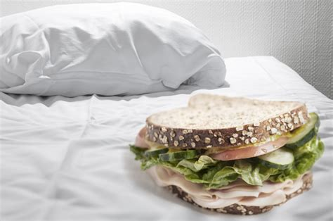 sandwich bed sandwich bed 28 images peanut butter and jelly