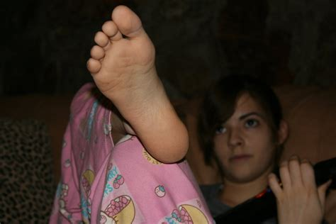 very young little girls very young little girls feet sex porn images