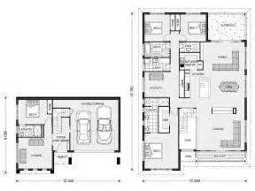 house plans split level stamford 317 split level home designs in new south
